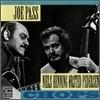 Joe Pass & Niels-Henning Orsted Pedersen - Chops