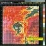 Spyro Gyra / Alternating Currents (����/�̰���)