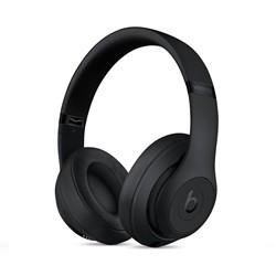 애플정품 Beats Studio3 Wireless 비츠 스튜디오3