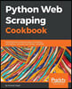 Python Web Scraping Cookbook