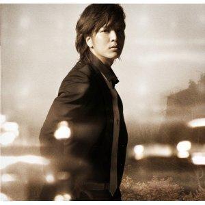 [수입] 김정훈 (John-Hoon) - 今日も新しい夢を見る