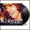 Alanis Morissette (앨라니스 모리셋) - So-Called Chaos [LP]