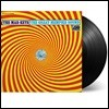 The Mar-Keys (마키스) - The Great Memphis Sound [LP]