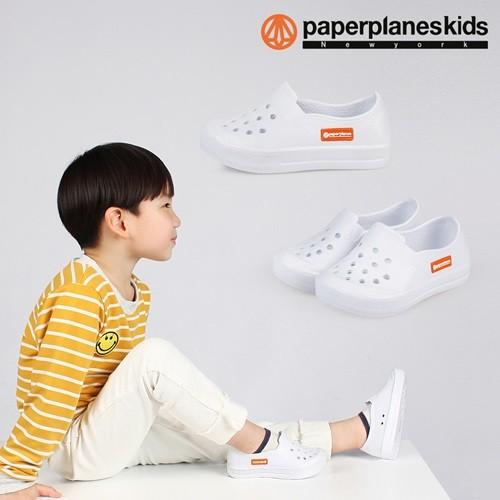 PK3301 아동 EVA 실내화 유아 만능화 남아 여아 유아 남성 여성 아동화 신발 슈즈 어린이집 덧신 슬립온