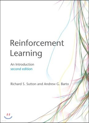 Reinforcement Learning, 2/E