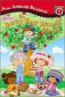 All Aboard Reading Level 1 : Strawberry Shortcake, The Berry Best Friends' Picnic