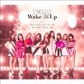 트와이스 (Twice) - Wake Me Up (CD+DVD) (초회한정반 A)