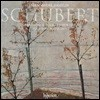Marc-Andre Hamelin 슈베르트: 피아노 소나타 21번, 4개의 즉흥곡 - 마르크-앙드레 아믈랭 (Schubert: Piano Sonata D.960, Four Impromptus D.935)