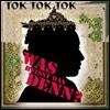 Tok Tok Tok (톡톡톡) - Was Heisst Das Denn?