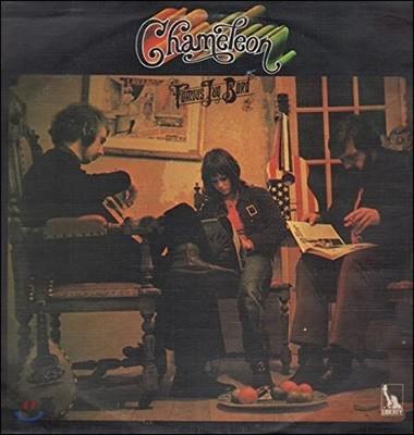Famous Jug Band (페이머스 저그 밴드) - Chameleon
