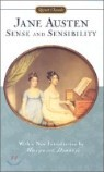 Sense and Sensibility : Revised Edition