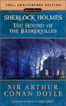 The Hound of the Baskervilles : 150th Anniversary Edition