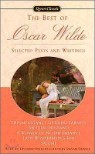 The Best of Oscar Wilde : Selected Plays and Writings