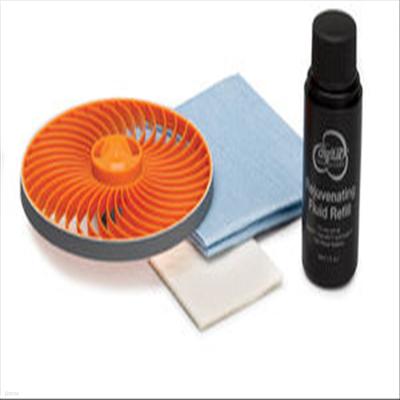 Allsop - Allsop Skip Dr Disc Repair + Cleaning System
