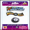 Worlds Smallest - Worlds Smallest Magic 8 Ball