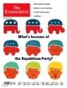 The Economist (주간) : 2018년 04월 21일