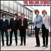 The Rolling Stones (롤링 스톤스) - British Radio Broadcasts 1963-1965