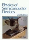 [Sze]Physics of Semiconductor Devices 2/E