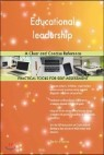 Educational Leadership a Clear and Concise Reference