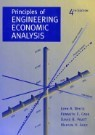 Principles of Engineering Economic Analysis 4/E