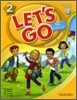 [4��]Let's Go 2 : Student Book with CD