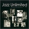 Jazz Unlimited Vol. 1