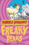 Horrible Geography : Freaky Peaks
