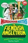 Murderous Maths : The Finedish Angletron