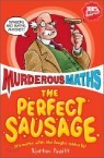 Murderous Maths : The Perfect Sausage
