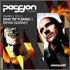 Passion The Album Volume 2 by John 'OO' Fleming & Bryan Kearney