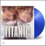 타이타닉 영화음악 (Titanic OST)