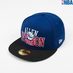 [NBA]NEWERA PLAYER 시리즈(N145AP921P)