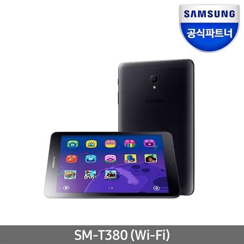 [삼성전자]갤럭시탭A 8.0 SM-T380(32GB/WiFi전용)