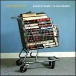 Brad Mehldau Trio (브래드 멜다우 트리오) - Seymour Reads The Constitution!