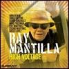 Ray Mantilla (레이 만틸라) - High Voltage
