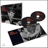 레너드 번스타인 탄생 100주년 기념 재즈 컴필레이션 앨범 (Jazz Loves Bernstein)