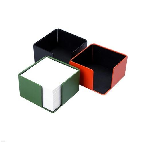 메모홀더 천연 3 Color [O2426]