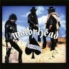 Motorhead - Ace Of Spades (Deluxe Edition)
