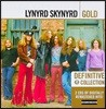 Lynyrd Skynyrd (레너드 스키너드) - Gold : Definitive Collection [2 For 1]