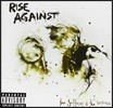 Rise Against (라이즈 어게인스트) - The Sufferer & The Witness