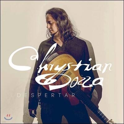 Chrystian Dozza (크리스천 도자) - Despertar