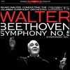 Bruno Walter 베토벤: 교향곡 4 & 5번 (Beethoven: Symphonies Nos. 4 & 5) [LP]