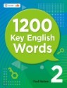 1200 Key English Words 2