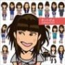 Shibasaki Kou (�ùٻ�Ű �ڿ�) - Honto Dayo (Single)
