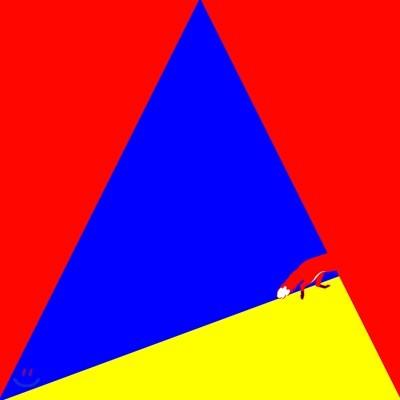샤이니(SHINee) 6집 - The Story of Light EP.1