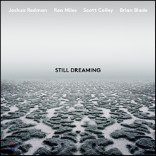 Joshua Redman (조슈아 레드맨) - Still Dreaming (feat. Ron Miles, Scott Colley & Brian Blade)