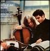 Jacqueline du Pre 하이든 / 보케리니: 첼로 협주곡 (Haydn / Boccherini: Cello Concertos) [LP]