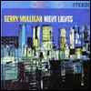 Gerry Mulligan - Night Lights (SHM-CD)(�Ϻ���)