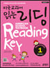 �̱����� �д� ���� Reading Key Preschool ��������� 1