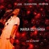 Maria Bethania - Love Celebration Devotion (Deluxe Edition)